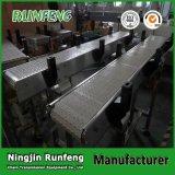 Hersteller-Kettenplatten-Förderanlagen-Förderanlagen-System