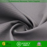 Fashion Garment를 위한 능직물 T400 Spandex Thick Fabric