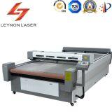 Laser Cuting Machine met 650W 800W YAG laser Generator