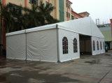 Tent van de Markttent van de Partij van de Tent van Upal de Openlucht 20X30m Grote