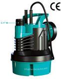 (SDL400C-7) Plastiktauchens-versenkbarer Teich-Pumpen-Garten-Brunnen-Wasser-Pumpen-Spray