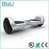Scooter électrique intelligent Hoverboard de Blance d'individu de la roue UL2272 deux en gros
