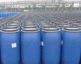 Solfato laurico SLES70% dell'etere del sodio caldo di vendita