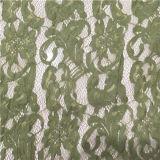 No Stretch Fabric Lace Crochet (1111)