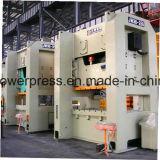Тип пробивая машина h CE Китая Approved