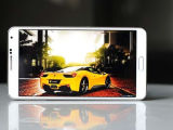 Первоначально новая чернь Note3 N9005/телефон большого экрана телефона клетки/телефона франтовской
