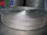 Фабрика Anping ячеистой сети высокого качества связанная нержавеющей сталью