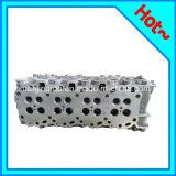 Piezas del motor autos para culata de Toyota Hilux 11101-30040