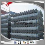 YoufaのブランドのよいQaulityの熱いすくいの電流を通された炭素鋼の管