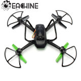 2.0MP 720p HD 사진기 2.4G 6 축선 RC Quadcopter RTF를 가진 Eachine H99W WiFi Fpv
