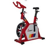 Forme physique Equipment Gym Equipment Commercial Spin Bike avec Professional Design