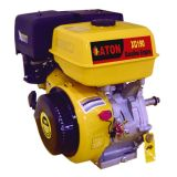 La Cina Supplier 168f Gasoline Engine 6.5HP Gx200
