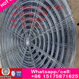 Petit mini prix industriel riche à C.A. du ventilateur 220V de ventilateur d'écoulement axial de conduit d'aération de ventilation de tunnel de 300mm