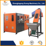 Máquina de molde Fully-Automatic do sopro do animal de estimação da fábrica de Alibaba China
