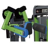 De Apparatuur van de Geschiktheid van de Gymnastiek van het huis voor Zijde heft op (m2-1002)
