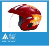 オートバイSafety Helmet (303A)