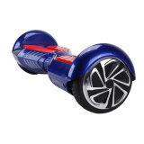 Elektrischer Roller des Bluetooh Lautsprecher-6.5ich