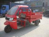 Рикша Pedicab трицикла Chongqing высокого качества