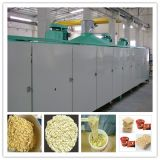 Tallarines automáticos llenos Sh de Instand que hacen la máquina/la máquina de los tallarines