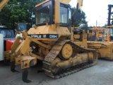 Bulldozer utilizzato del gatto D5h per la vendita più poco costosa!