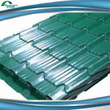 Yx 25-210-1050の金属Roofing Sheet