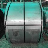 Покрытие цинка гальванизировало катушку стали Dx51d Z120 гальванизированную SGCC стальную