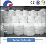 As van de Soda van de Rang van de levering het de Industriële/Carbonaat van het Natrium