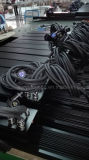 IP65 14*10Wの追跡の効果の点制御LED壁の洗濯機ライト
