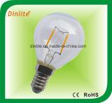 G45- 2W 4W LED Glühlampe