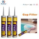 ギャップフィルター、アクリルの密封剤、Waterbased接着剤