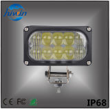 Yourparts 30W 12V Yellow LED Truck Light (YP-4030)