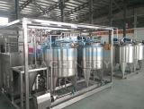 Tanque de mistura de alta pressão sanitário que mistura Vessle (ACE-JBG-D9)