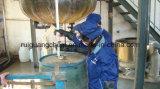Textilc$formaldehyd-freier Festlegung-Agens 906