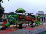 Высокое качество спортивной площадки детей цветастое напольное