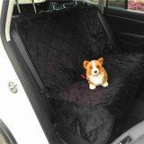Global Pet Products perro portador del perro cama