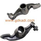 Bras Ft110 de roche de moto de Kadi