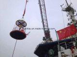Cesta a pouca distância do mar da rede de transferência de Personne para a venda
