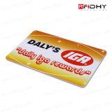 13.56MHz IDENTIFICATION RF Card/RFID Smart Card avec RoHS