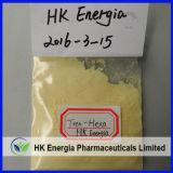 Methyltrenbolone bevordert de Massa van de Spier terwijl Brandwond van Lichaamsvet Methyltrenbolone
