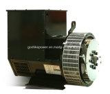 中国の有名な製造業者64kw/80kVAの交流発電機の価格(JDG224GS)