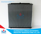 für Nissans Xtcrra/Automobil-Kühler der Grenze6cyl'05-06
