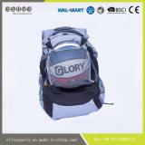 中国製最もよい品質の携帯用バックパック袋