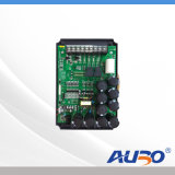 삼상 220V-690V 높은 Performance AC Drive Low Voltage VFD