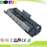 工場は直接HPによってインポートされる粉のための黒いトナーC4092A/92Aを供給する