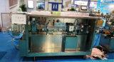 セリウムが付いている液体の製品のための自動高速パッキング機械装置