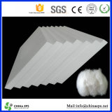 Selling caldo Expandable Polystyrene ENV Raw Material per Styrofoam Sheet