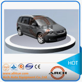 Placa giratoria coche (AAE-CT6000)