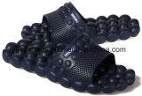 De nieuwe Pantoffels van de Mensen van de Stijl, de BinnenZomer EVA Sandals van de Wipschakelaar van /Beach