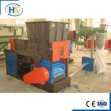 Macchina di plastica della trinciatrice di capacità elevata