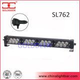 차 (SL762)를 위한 고성능 LED 갑판 빛